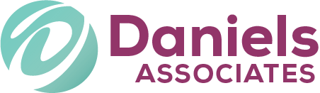 Daniels Associates